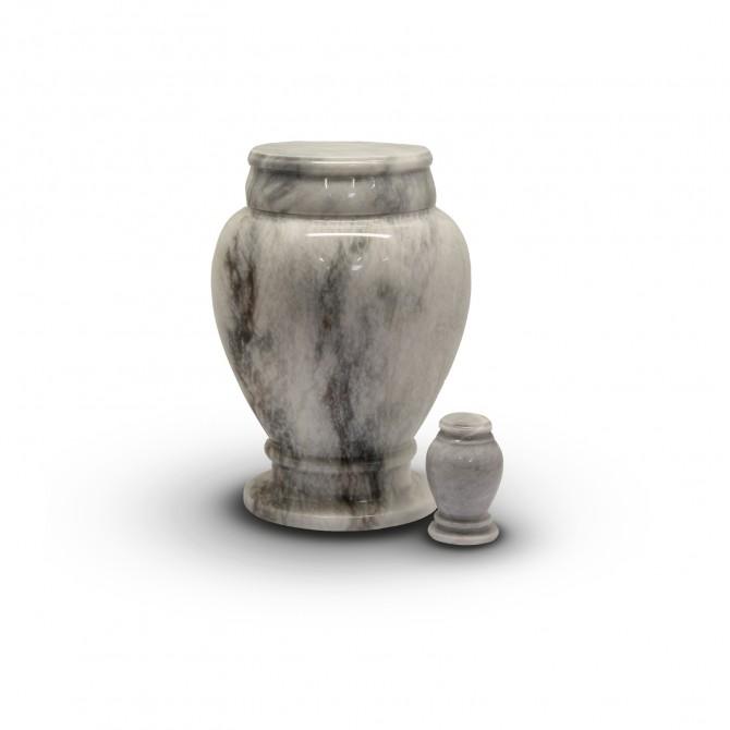 Urna cenizas su 6783 urnas de m rmol urnas para cenizas for Tanatorio los jardines carrizo