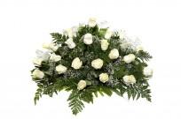 Palma flores tanatorio 8 R
