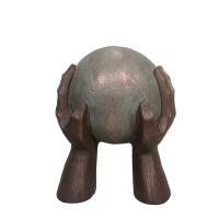 Urna cenizas UGK 008 B