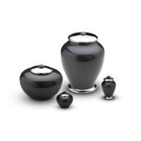 Urna cenizas Simplicity HU 401
